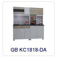 GB KC1818-DA